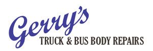 Gerry's Trucks