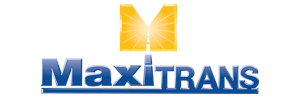 Maxitrans logo