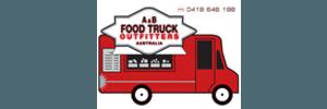 A&B Food Trucks
