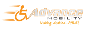 Advance Mobility