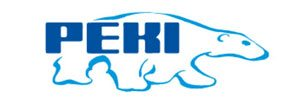 Peki logo