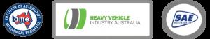 industry association logos